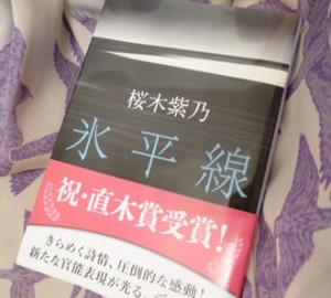 2013-0810hyouhei