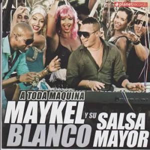 2013 Maykel Blanco