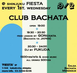 clubbachafiesta2015-9