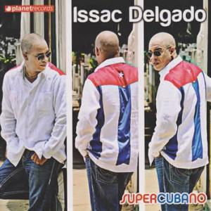 2015-Issac Delgado