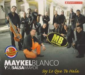 2015-Maykel Blanco