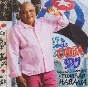 2015-Tumbao Habana
