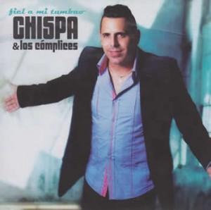 2014-Chispa