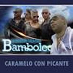 2015-Bamboleo