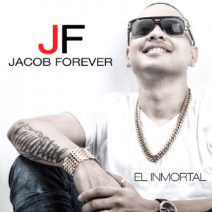el_inmortal_jacob_forever